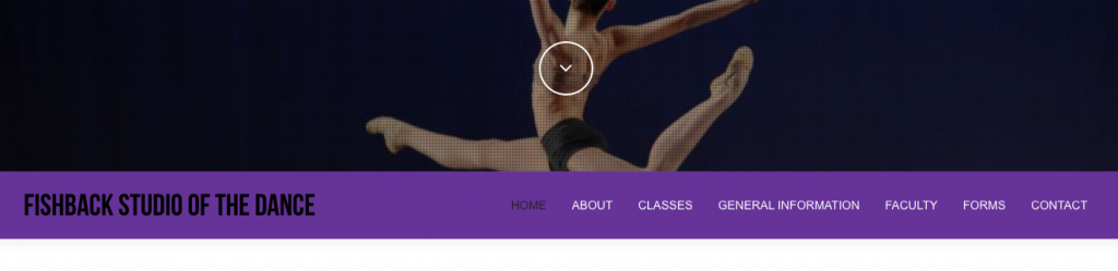 Fishback Best Dance Schools in Albuquerque, NM