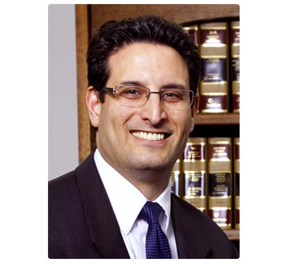 immigration attorneys in Tucson