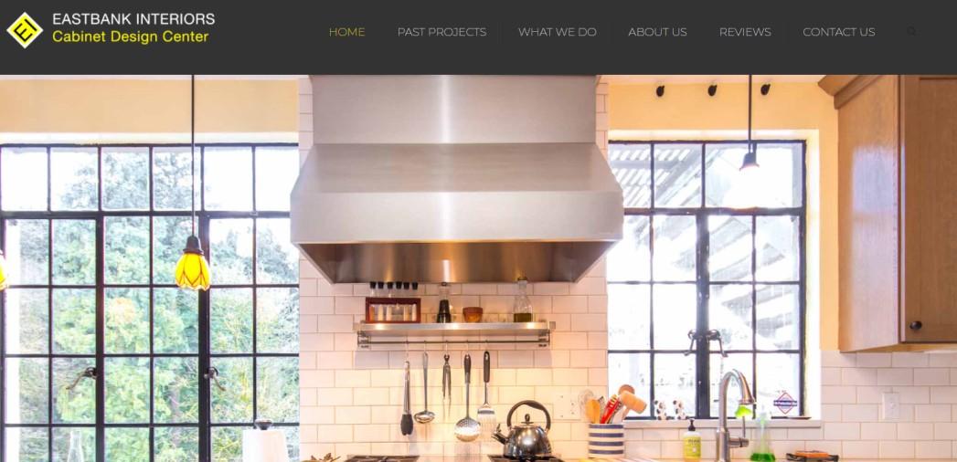 kitchens in Portland