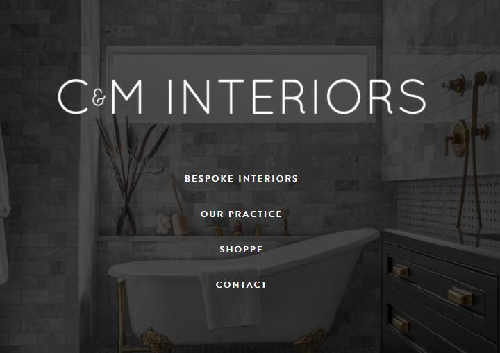interior designers in St. Louis