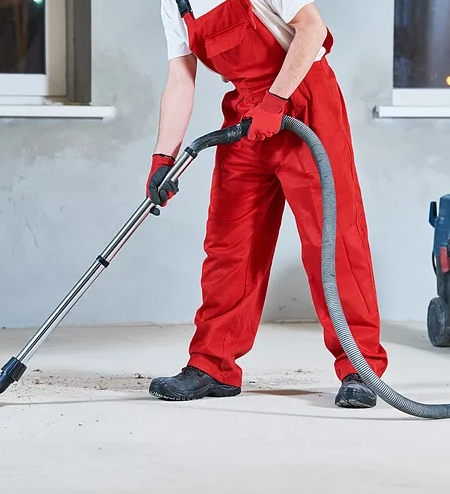 House Cleaning Services in Boston