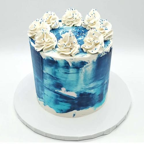 Cakes in Phoenix