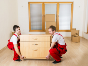 Top Removalists in Mesa