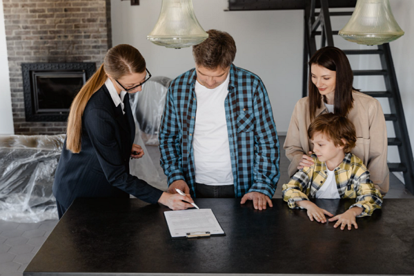 Good Mortgage Brokers in Mesa