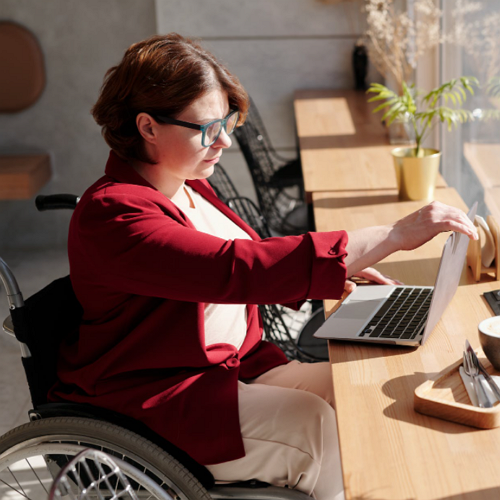Good Disability Care Homes in Seattle