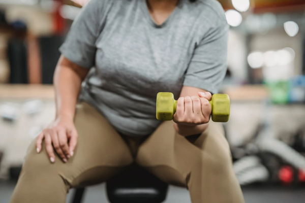 One of the best Weight Loss Centres in St. Louis