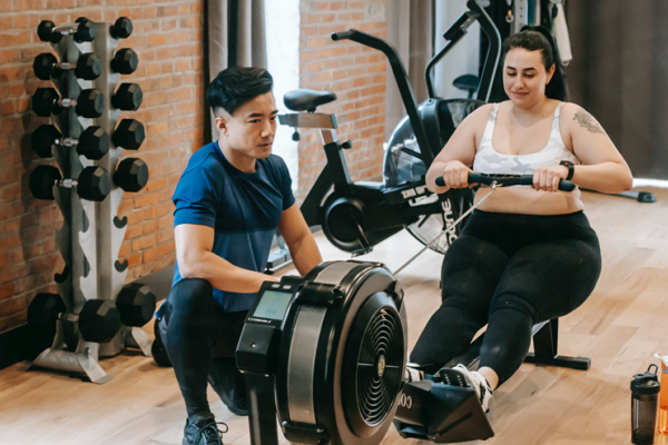 Top Weight Loss Centres in St. Louis