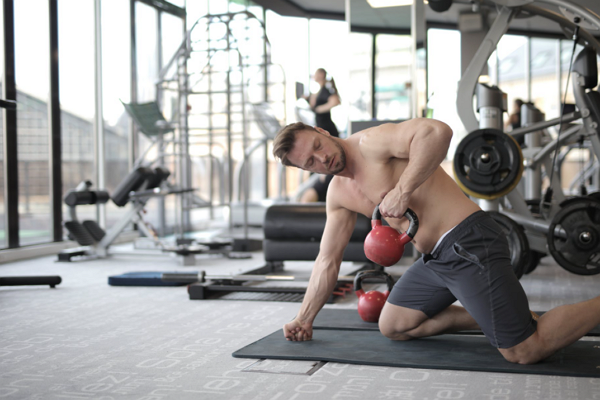Good Weight Loss Centres in St. Louis