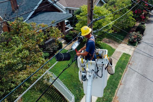 Top Electrician in Sacramento