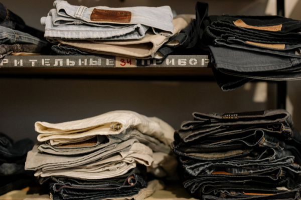 Top Second Hand Stores in Oklahoma City