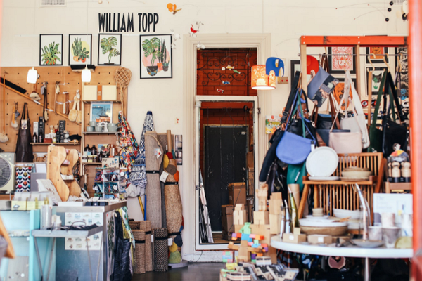 One of the best Second Hand Stores in Oklahoma City