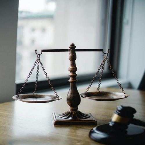 Medical Malpractice Attorneys Nashville