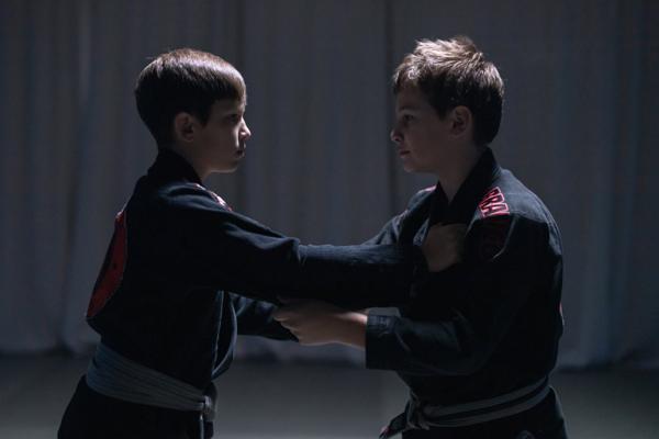 Top Martial Arts Classes in Atlanta