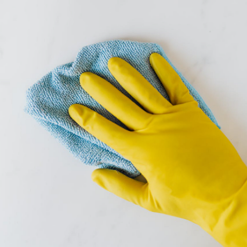 Top Cleaners in Fresno