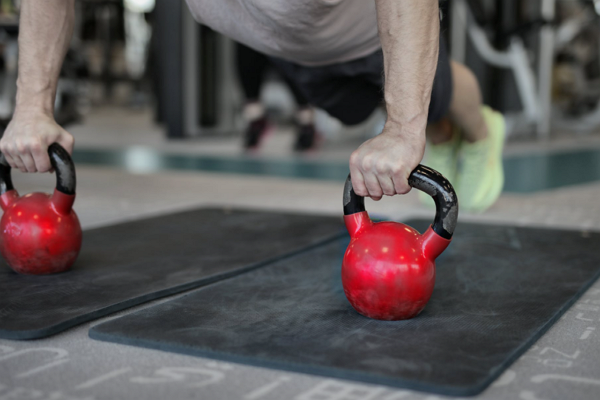 Good Weight Loss Centres in Oklahoma City