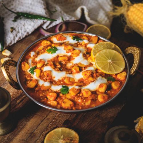 Indian Restaurants Denver