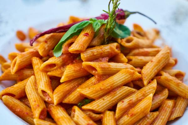 Italian Restaurants in Houston
