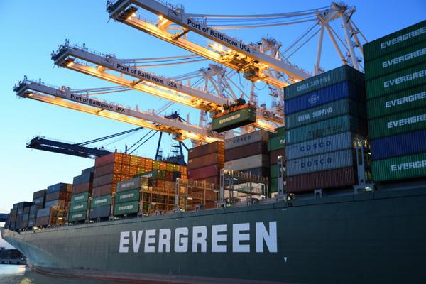 Top Logistics Experts in Memphis