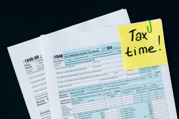 CPA tax