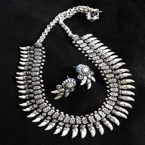 Jewellery Albuquerque