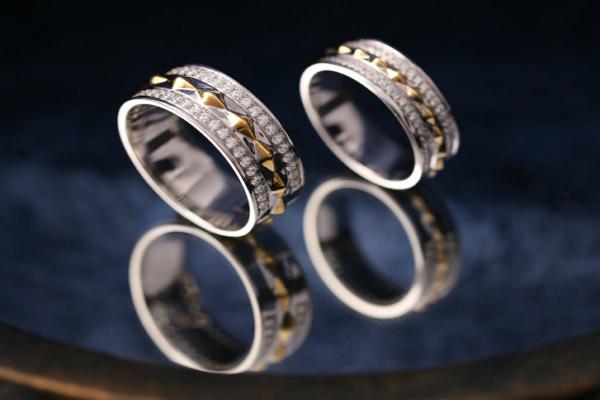 Top Jewellery in Albuquerque