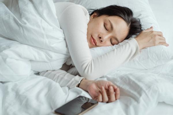 Top Sleep Clinics in Columbus
