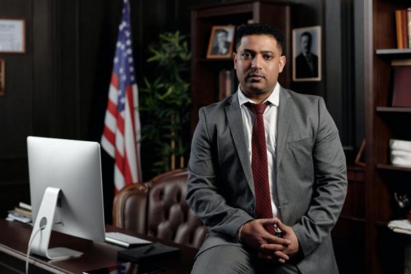 Employment Attorneys in Tucson