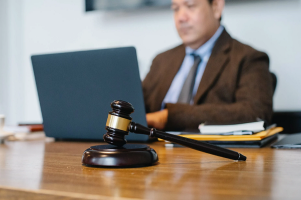 Family Attorneys in Baltimore