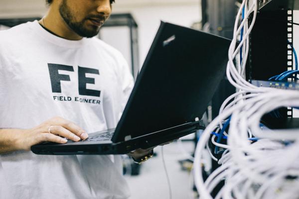 Computer Repair in Denver