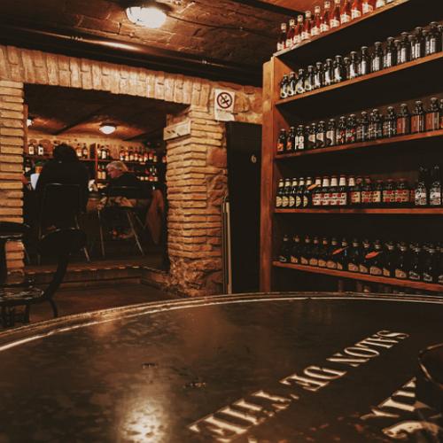 Bottleshops in Las Vegas