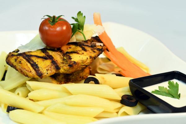 One of the best Italian Restaurants in Las Vegas