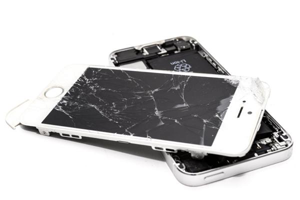 Cell Phone Repair in Tucson