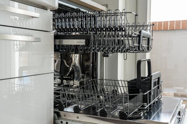 Appliance Repair Services in Denver