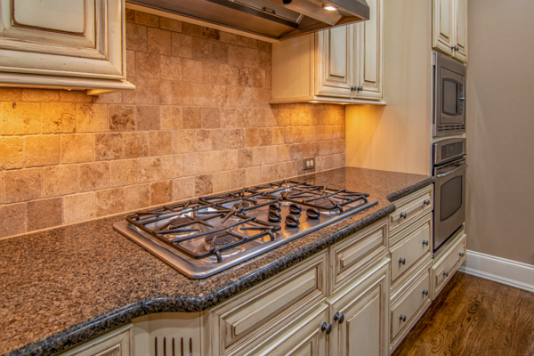 One of the best Appliance Repair Services in Denver
