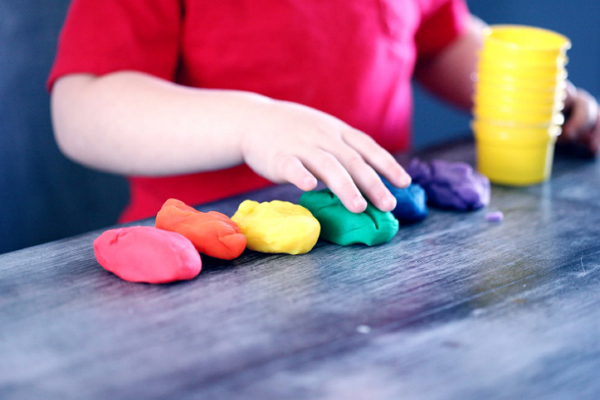 Top Child Care Centres in Jacksonville