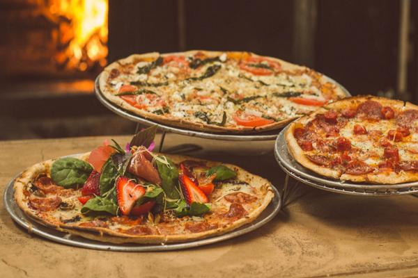 Top Italian Restaurants in El Paso