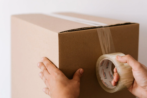 Good Removalists in Oklahoma City