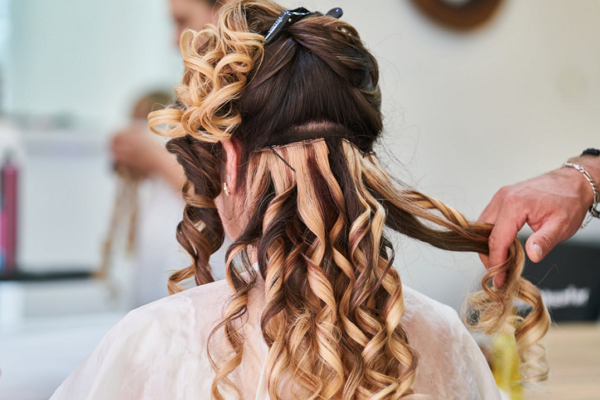 Top Hairdressers in Oklahoma City