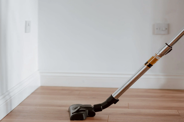 Top Carpet Cleaning Service in Fresno