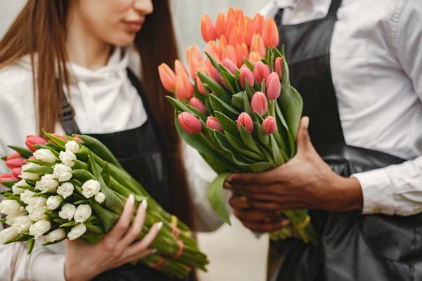 Florists in Mesa