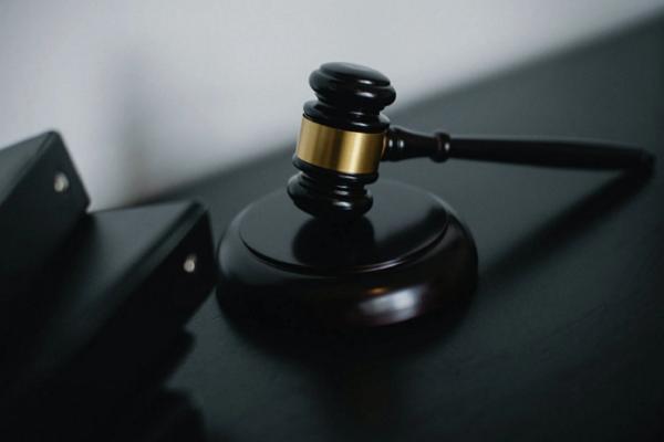 Divorce Attorneys in Phoenix