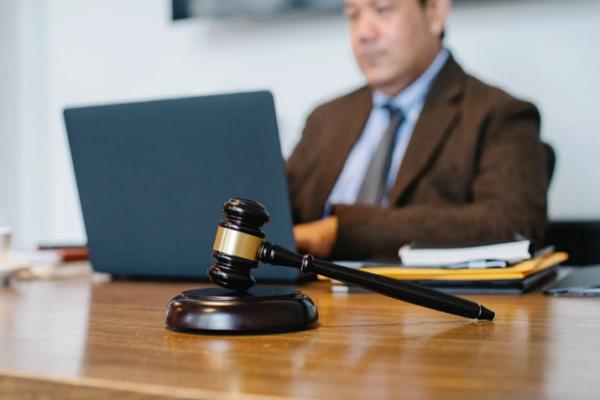 Divorce Attorneys Phoenix