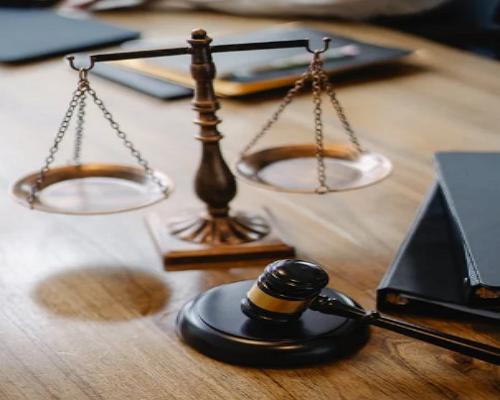 Good Divorce Attorneys in Phoenix