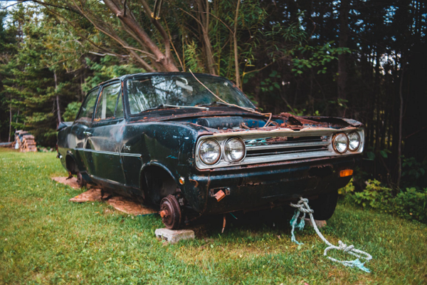 Top Towing Services in Boston