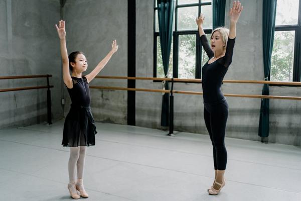 Dance Instructors in Denver