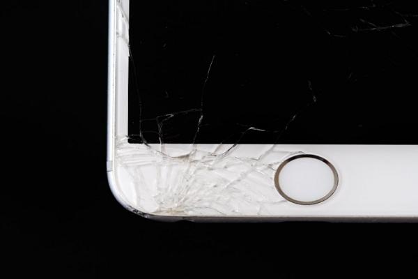 Cellphone Repair in Denver