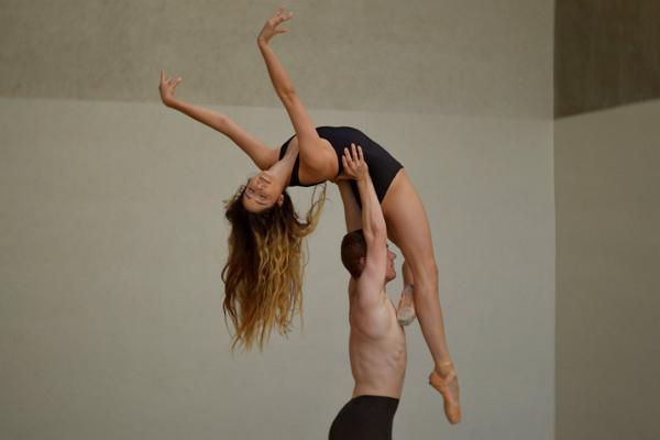 Top Dance Instructors in Denver