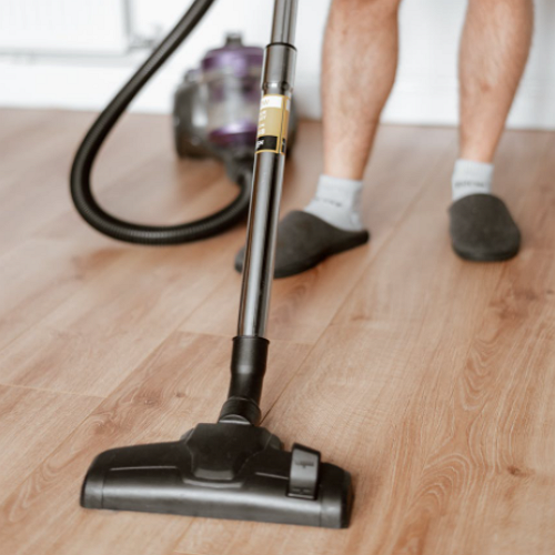 One of the best Carpet Cleaning Service in Fresno
