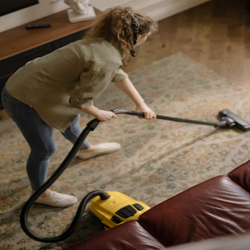 Good Carpet Cleaning Service in Memphis
