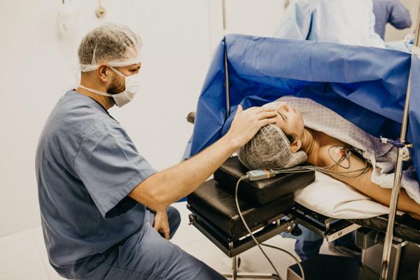 Neurosurgeons Oklahoma City